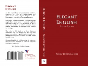 Elegant_English_2ed_cover_09Oct2014
